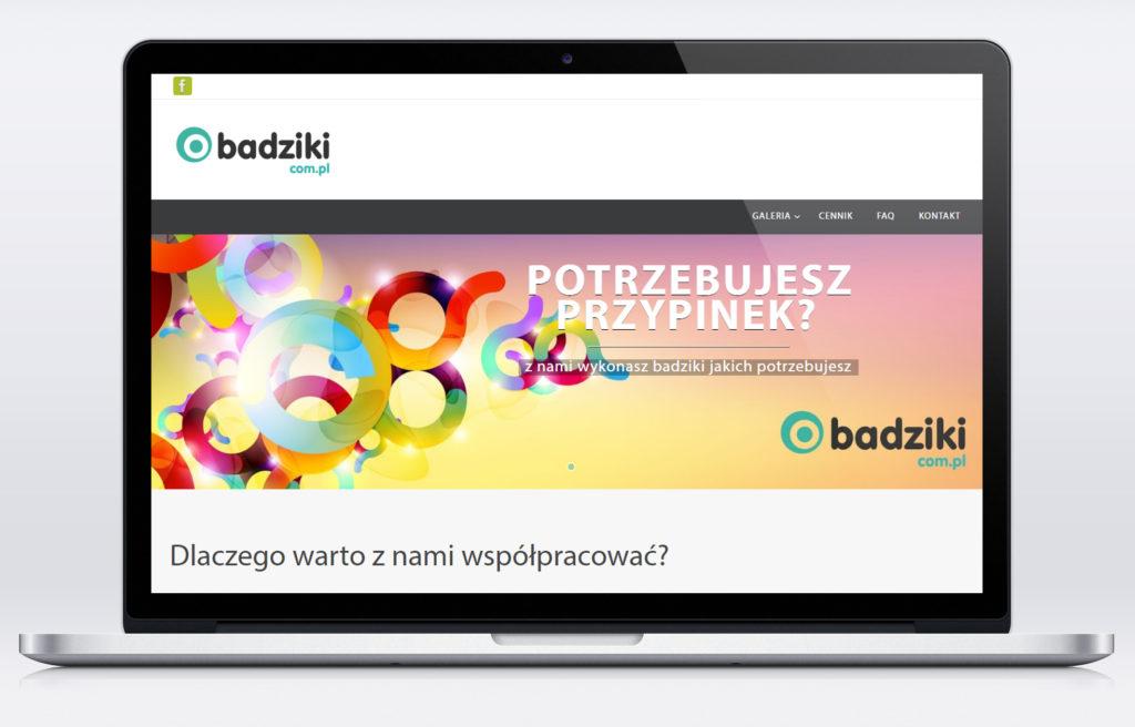 badziki